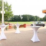 Party Raum in Recklinghausen mieten