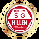 Hillen Logo