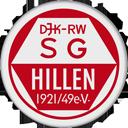 SG DJK RW Hillen e.V.