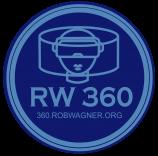 rw360_logo Nadir